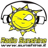 Webradio – Radio Sunshine Live On Air
