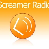 Screamer Radio – Player & Recorder – Freeware
