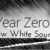 New Music: New White Sounds – Year Zero