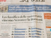 Sole24Ore_ranking_unibz
