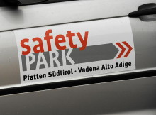 _Safety_Park_Pfatten_