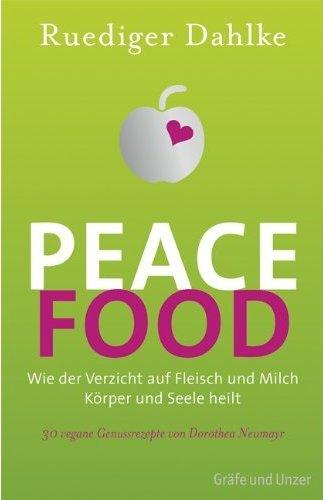 buch_peace_food
