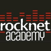 Rocknet Academy 2 – Interview mit Chris Kaufmann