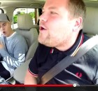 Justin_Bieber_Carpool_Karaoke_Vol2