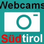 Webcams in Südtirol – Neue Smartphones Android APP