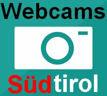 Webcams_Suedtirol