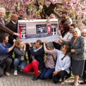 Ost West Club Meran/o – Help your club – become a supporter!