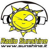 Datenvolumen (Traffic) beim Webradio hören – Radio Sunshine Android APP