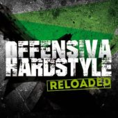 "Offensiva Hardstyle Sound on Sunshine Radio – ""This is Hardstyle"""