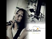 Sunset Station – Free Falling (Tom Petty Cover)