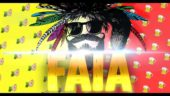 VINOROSSO – FAIA (Official Video)