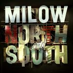 Milow-North-And-South