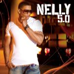 Nelly-5.0