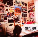 Simple_Plan_-_Get_Your_Heart_On