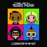 The-Black-Eyed-Peas-The-Beginning
