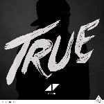 Avicii true