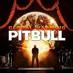 pitbull global-warming