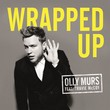 olly murs feat travie mccoy-wrapped up