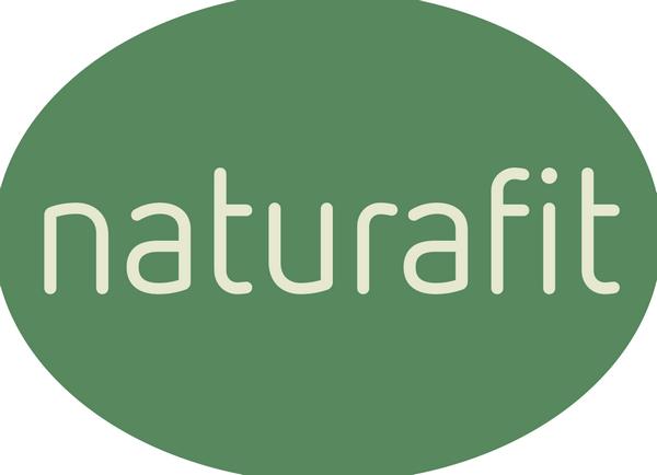 Naturafit Lana