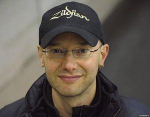 Stephan Koler