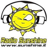 Radio Sunshine – Jingles von 1982 bis 2016 – update