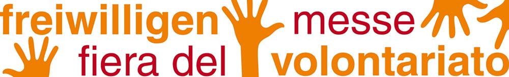 Freiwilligen_Messe