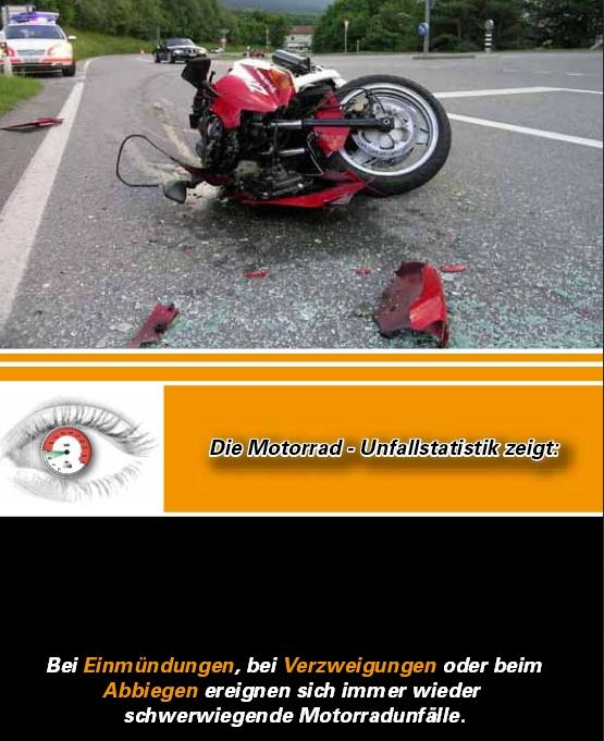 Biker_3