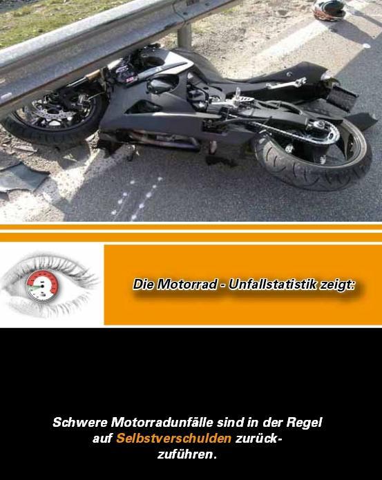 Biker_6