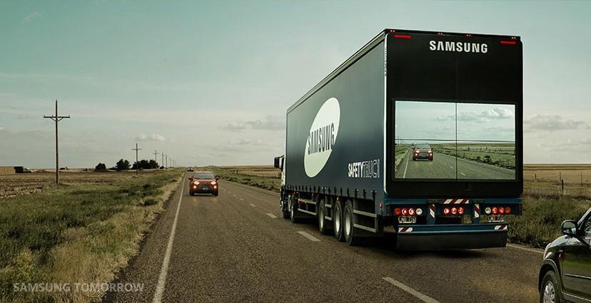 samsung-safety-truck-lkw