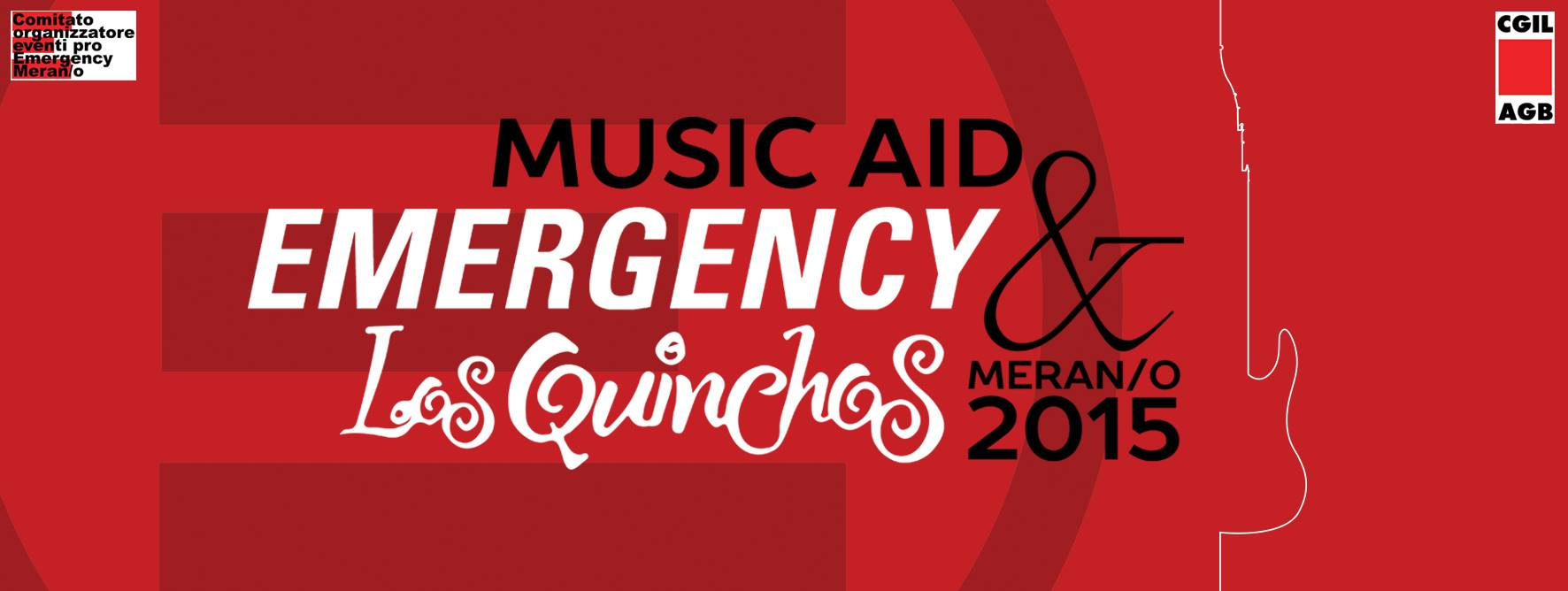 Music_AID_Emergency_and_Los_Quinchos_2015