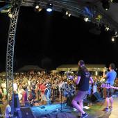 Musik aus Südtirol – Schick uns bitte Deinen youtube Video-Link