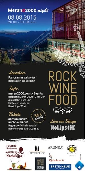rock_wine_food_7_weinlese_flyer
