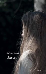 Motreff 261015 Aurora