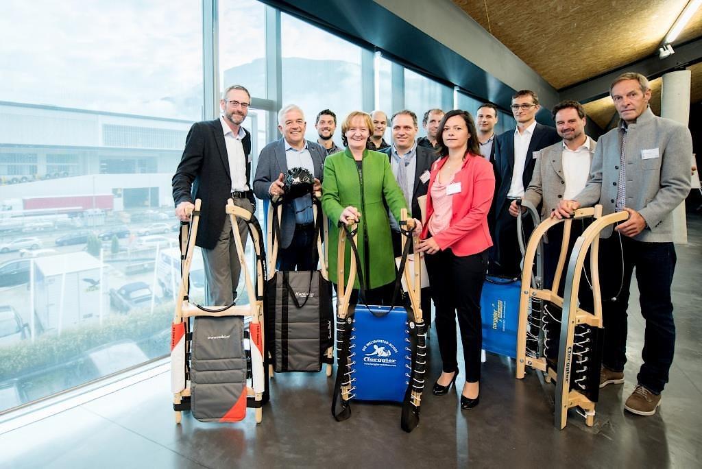 Referenten_und_Organisatoren_Rodel_Summit©TIS-MartinaJaider