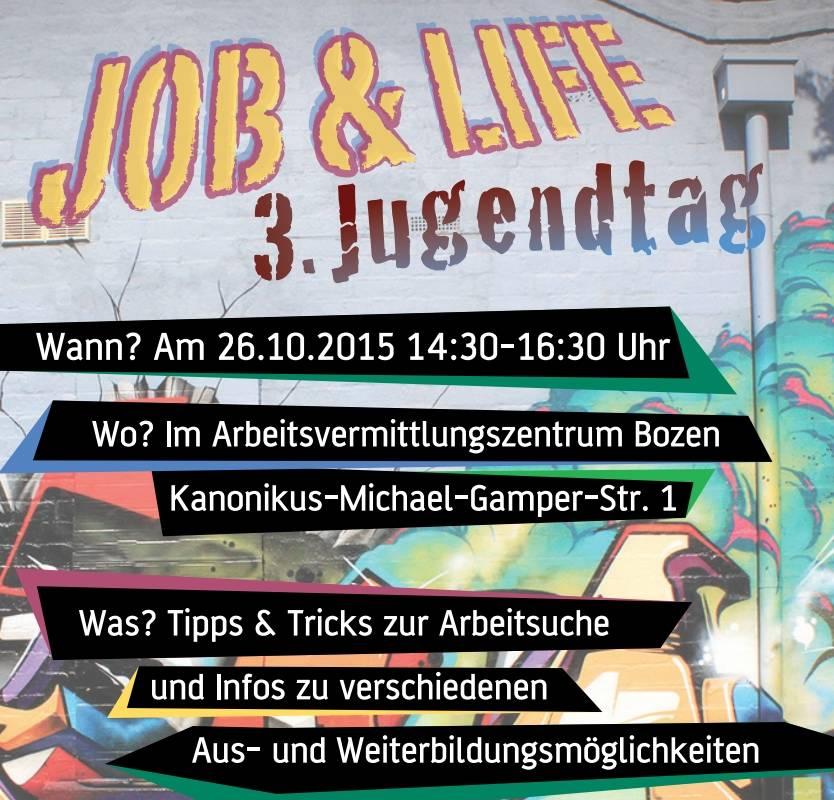 job_and_Life