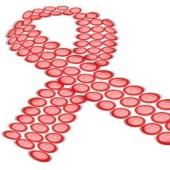 Welt-Aids-Tag am 1. Dezember 2016