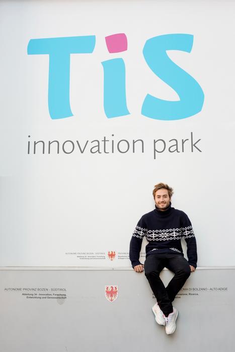 MaicolVerzotto-startupper_TIS_ph.jaidermartina-3