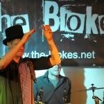 The Blokes 005