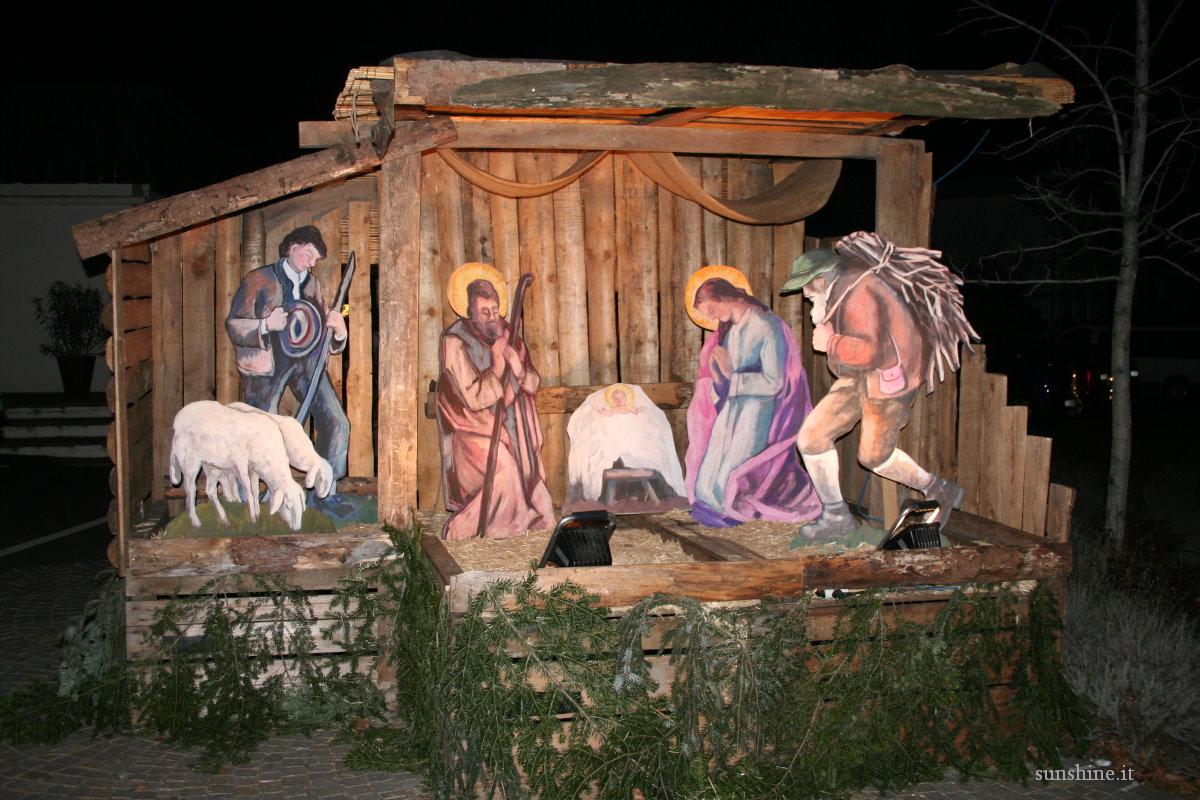 Weihnachten_in_Lana_2007_