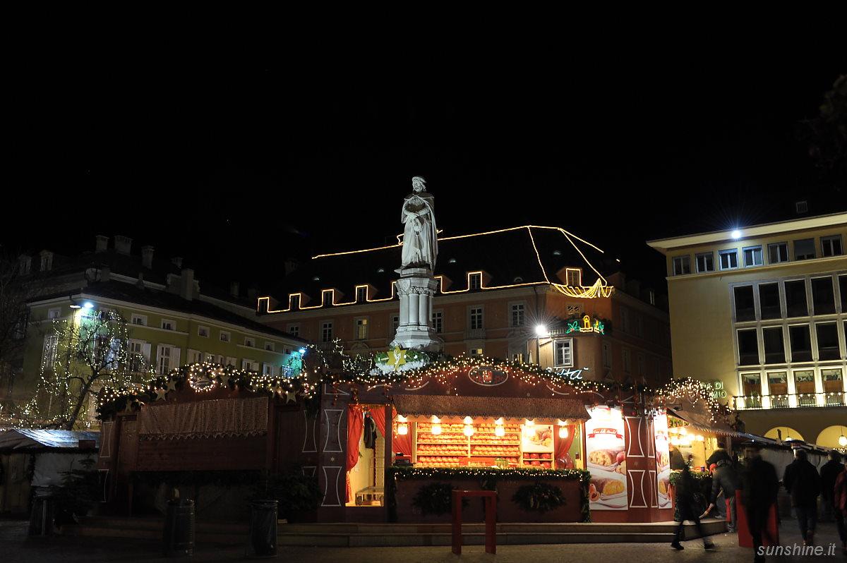 Weihnachtsmarkt_in_Bozen