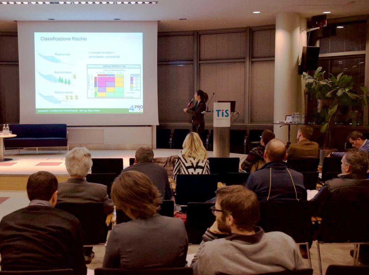 Zivilschutz Dialog 2015 (c) Gretter
