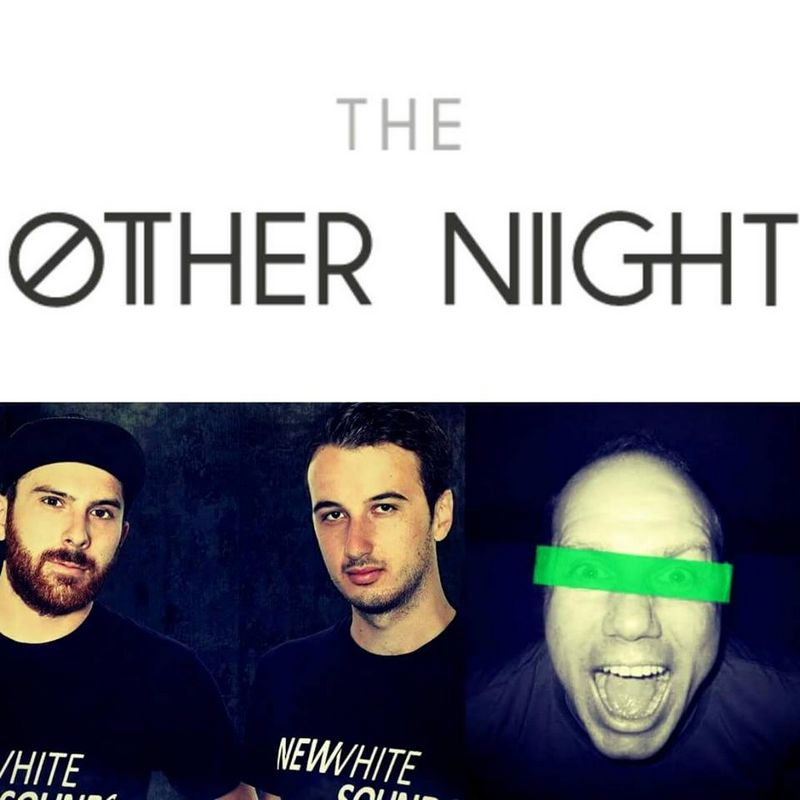 New_White_Sound_The_other_Night