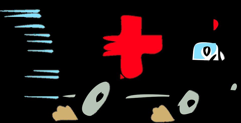 Sanitaet