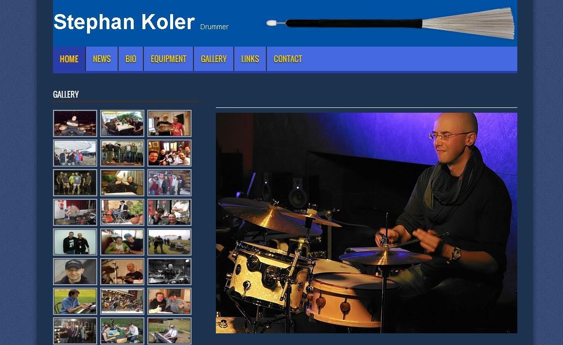 Stephan-Koler