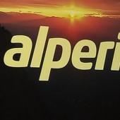Betrüger als Stromverkäufer in Südtirol unterwegs