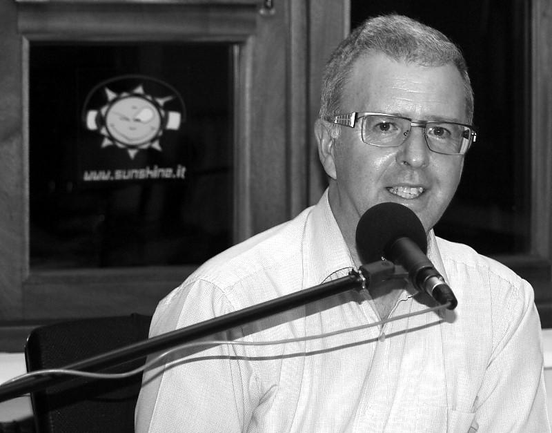 Motreff Elmar Weiss 2016-02-22
