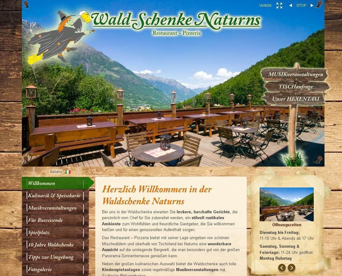 Waldschenke_Naturns
