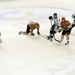Eishockey Serie B Meran Junior Pergine 032