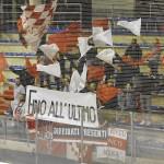 Eishockey Serie B Meran Junior Pergine 036