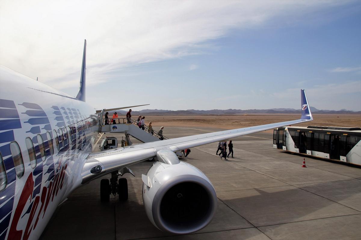 Flughafen_